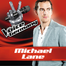 Angel (From The Voice Of Germany)/Michael Lane