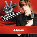 My Immortal (From The Voice Of Germany)/Neo