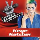 Goldeneye (From The Voice Of Germany)/Keye Katcher