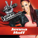 Nothing Else Matters (From The Voice Of Germany)/Jenna Hoff