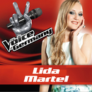 After Dark (From The Voice Of Germany)/Lida Martel