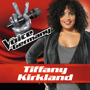 Read All About It Part III (From The Voice Of Germany)/Tiffany Kirkland