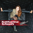 Meine Worte (From The Voice Of Germany)/Katharina Schoofs