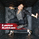 Sunrise (From The Voice Of Germany)/Laura Kattan