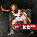 Wrecking Ball (From The Voice Of Germany)/Tesirée Priti