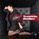 Weak (From The Voice Of Germany)/Yvonne Rüller