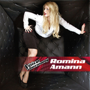 Sway (From The Voice Of Germany)/Romina Amann