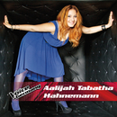 Roar (From The Voice Of Germany)/Aalijah Tabatha Hahnemann