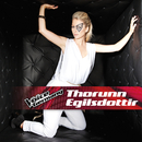 The Scientist (From The Voice Of Germany)/Thorunn Egilsdottir