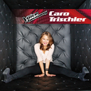 The Boys Of Summer (From The Voice Of Germany)/Caro Trischler
