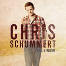 The Singer/Chris Schummert