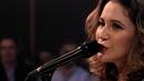 Coração A Batucar (Live)/Maria Rita