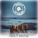 Holy Diver/Steve 'n' Seagulls
