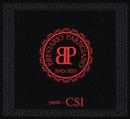 Breviario Partigiano/post - CSI