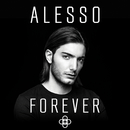 PAYDAY/Alesso
