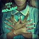 Nojan/Syster Sol
