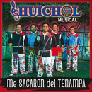 Me Sacaron Del Tenampa/Huichol Musical