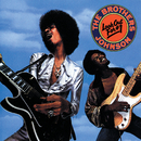 LOOK OUR FOR #1/The Brothers Johnson