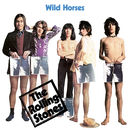 Wild Horses (Acoustic Version)/The Rolling Stones