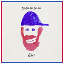 Du-Du-Du-Du-Du (feat. Stella Mwangi)/Ravi