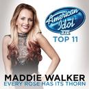 Every Rose Has Its Thorn (American Idol Season 14)/Maddie Walker