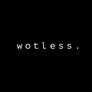 Wotless/George The Poet