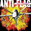 Sky Is Falling/Anti-Flag