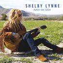 Paper Van Gogh/Shelby Lynne