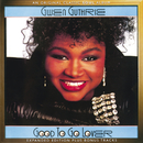 Good To Go Lover/Gwen Guthrie