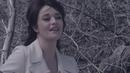 Sintonia Imperfetta/Carmen Consoli