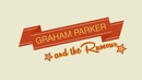 Railroad Spikes (Lyric Video)/Graham Parker & The Rumour