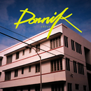 Drive/Dornik