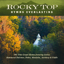 Rocky Top: Hymns Everlasting/Jim Hendricks