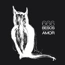 666 Besos Antes Del Amor/Madame Rita