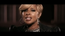 Doubt/Mary J. Blige featuring Drake