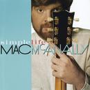 Simple Life/Mac McAnally