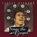 Little Richard Sings The Gospel/Little Richard