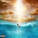 Souled Out(Deluxe)/Jhené Aiko