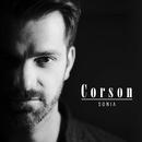 Sonia/Corson