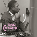 Side Steps/John Coltrane