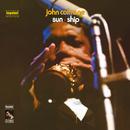 Sun Ship/John Coltrane