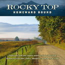 Rocky Top: Homeward Bound/Jim Hendricks