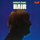 Hair/James Last
