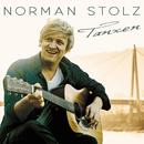Tanzen/Norman Stolz