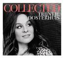 Collected/Trijntje Oosterhuis