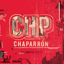 Sin Mirar Atrás/Chaparrón