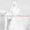 Shadowmaker/Apocalyptica