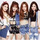 サマー☆ジック / Sunshine Miracle / SUNNY DAYS/KARA