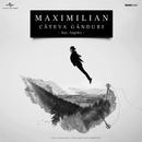 Câteva Gânduri (feat. Angeles)/Maximilian