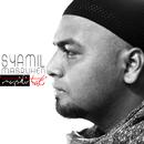 Muzikir Hati/Syamil Masruhen